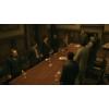 Kép 3/17 - Mafia Trilogy (Xbox One)