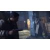 Kép 4/17 - Mafia Trilogy (Xbox One)