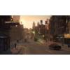 Kép 6/17 - Mafia Trilogy (Xbox One)