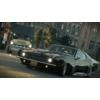 Kép 8/17 - Mafia Trilogy (Xbox One)