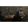 Kép 10/17 - Mafia Trilogy (Xbox One)