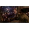 Kép 11/17 - Mafia Trilogy (Xbox One)