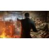 Kép 12/17 - Mafia Trilogy (Xbox One)
