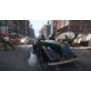 Kép 13/17 - Mafia Trilogy (Xbox One)