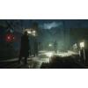 Kép 14/17 - Mafia Trilogy (Xbox One)