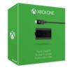 Kép 1/2 - Microsoft XBOX One Play & Charge Kit Black