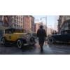 Kép 15/17 - Mafia Trilogy (Xbox One)