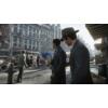 Kép 17/17 - Mafia Trilogy (Xbox One)