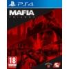 Kép 1/17 - Mafia Trilogy (PS4)