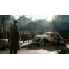 Kép 6/7 - Mafia Trilogy (Xbox One)