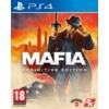 Kép 1/7 - Mafia Definitive Edition (Xbox One)