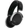 Kép 1/14 - SteelSeries Arctis 9X Wireless Gaming Headset - Fekete (61483)