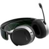 Kép 2/14 - SteelSeries Arctis 9X Wireless Gaming Headset - Fekete (61483)