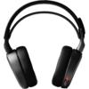 Kép 4/14 - SteelSeries Arctis 9X Wireless Gaming Headset - Fekete (61483)