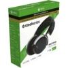Kép 8/14 - SteelSeries Arctis 9X Wireless Gaming Headset - Fekete (61483)
