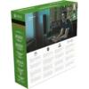 Kép 9/14 - SteelSeries Arctis 9X Wireless Gaming Headset - Fekete (61483)
