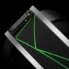 Kép 14/14 - SteelSeries Arctis 9X Wireless Gaming Headset - Fekete (61483)