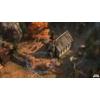 Kép 2/7 - Desperados III (Xbox One)