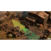 Kép 7/7 - Desperados III (Xbox One)