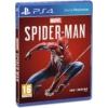Kép 1/6 - Spider-Man (PS4) Magyar felirattal
