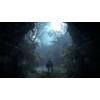 Kép 2/6 - Demon's Souls (PS5)