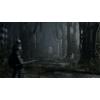 Kép 5/6 - Demon's Souls (PS5)