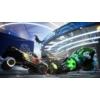 Kép 4/6 - Destruction All Stars (PS5)