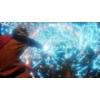 Kép 3/7 - Jump Force (Switch)