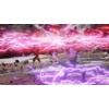 Kép 5/7 - Jump Force (Switch)