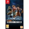 Kép 1/7 - Jump Force (Switch)