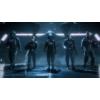 Kép 7/9 - Star Wars: Squadrons (PS4)