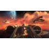 Kép 7/8 - Star Wars: Squadrons (PS4)