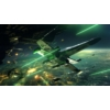 Kép 8/8 - Star Wars: Squadrons (PS4)