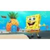 Kép 2/5 - SpongeBob Squarepants: Battle for Bikini Bottom - Rehydrated (Xbox One)