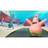 Kép 3/5 - SpongeBob Squarepants: Battle for Bikini Bottom - Rehydrated (Xbox One)