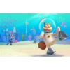 Kép 4/5 - SpongeBob Squarepants: Battle for Bikini Bottom - Rehydrated (Xbox One)