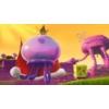 Kép 5/5 - SpongeBob Squarepants: Battle for Bikini Bottom - Rehydrated (Xbox One)