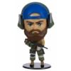 Kép 1/4 - Ubisoft Heroes Nomad Chibi figura