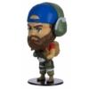 Kép 2/4 - Ubisoft Heroes Nomad Chibi figura