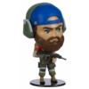 Kép 3/4 - Ubisoft Heroes Nomad Chibi figura