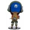 Kép 4/4 - Ubisoft Heroes Nomad Chibi figura