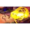 Kép 4/8 - Rocket Arena Mythic Edition (PS4)