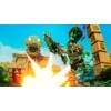 Kép 5/8 - Rocket Arena Mythic Edition (PS4)