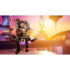 Kép 7/8 - Rocket Arena Mythic Edition (PS4)