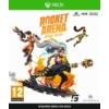 Kép 1/8 - Rocket Arena Mythic Edition (Xbox One)