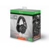 Kép 1/3 - Nacon RIG 400HX Headset Camo (Xbox One)