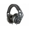 Kép 3/3 - Nacon RIG 400HX Headset Camo (Xbox One)