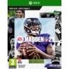 Kép 1/8 - Madden NFL 21 (Xbox One)