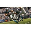Kép 2/8 - Madden NFL 21 (Xbox One)
