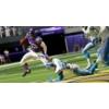 Kép 3/8 - Madden NFL 21 (Xbox One)